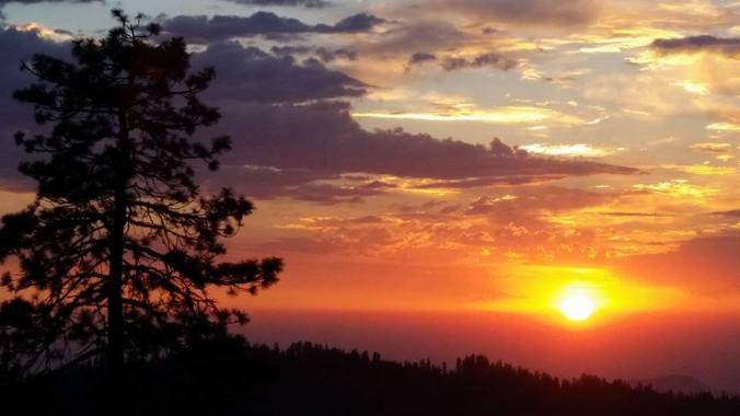 9-10-16 sunset