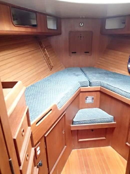 Boat tour C
