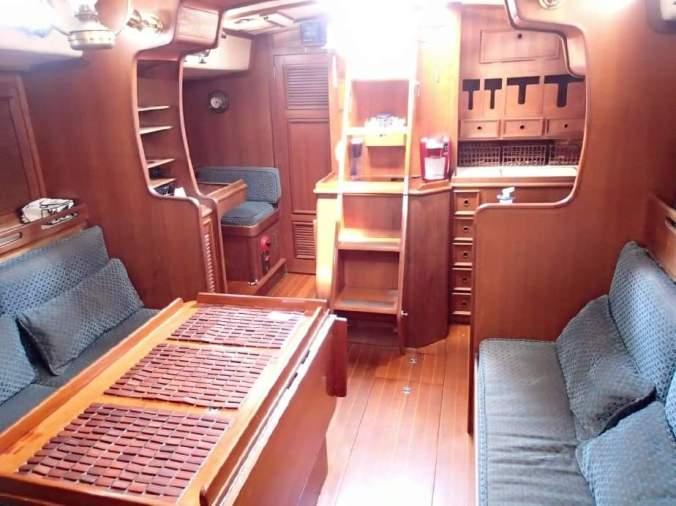 Boat tour E.jpg