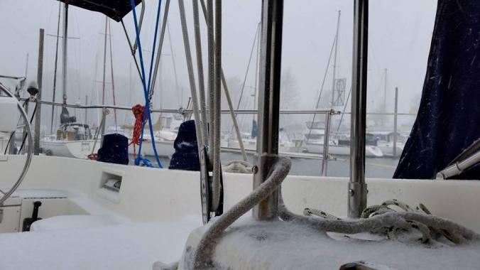 dec 8 first snow.d